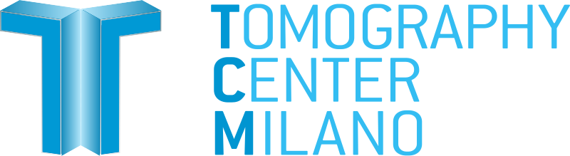 Tomography Center Milano